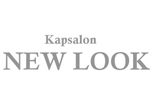 Kapsalon New Look